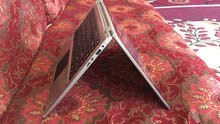 Used Other Laptop for Sale