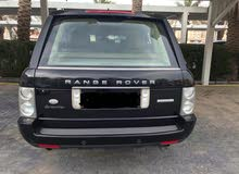 Land Rover Range Rover Sport 2006 For sale -  color