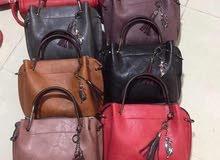 اروع الحقائب وانسب الأسعار