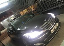 Best price! Hyundai Genesis 2014 for sale
