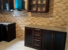 Ground Floor  apartment for rent with 2 rooms - Amman city Dahiet Al Ameer Rashed