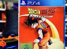 dragon ball new game available in gamer zone all branches