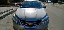 Automatic Chevrolet 2020 for rent