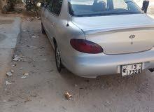 Used 1999 Avante