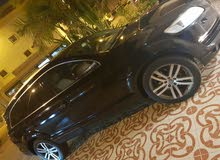 2008 Used Q7 with Automatic transmission is available for sale