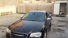 Chrysler 300C for sale in Basra