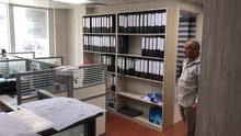 مطلوب مهندس مدني للعمل في شركة المقاولات راتب 3500