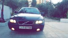 فولفو للبيع2001