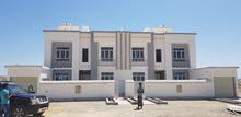 Villa for sale with More rooms - Amerat city Bawshar Heights