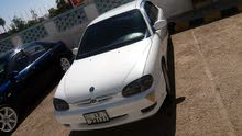 Kia  2000 for sale in Zarqa