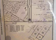 Best property you can find! Apartment for sale in Al Mudaibi neighborhood
