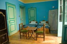 Room for rent in downtown Cairo
