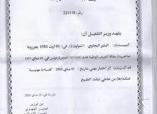 شيف عربي وشرقية وغربي