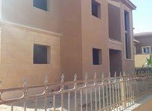 Standalone Villa for SALE in Bellagio Compound