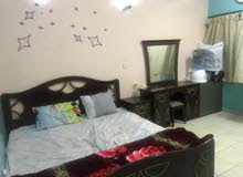 Fully Furnished Big Master Room for Family and Ladies in Abu Shagara