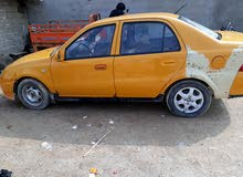 Geely CK car for sale 2012 in Basra city