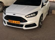Used 2016 Ford Focus for sale at best price