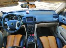Cruze 2009 - Used Automatic transmission