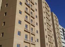 flats for rent - al mahboolah