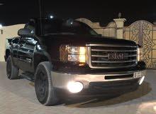 GMC Sierra 2011 for sale in Sharjah