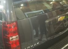Chevrolet Tahoe 2010 For Sale