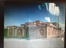 Al Buraimi neighborhood Buraimi city - 228 sqm house for sale