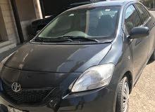 سائق توصيل من الباب للباب جميع مناطق الكويت