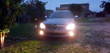 km Mercedes Benz C 300 2010 for sale
