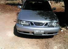 110,000 - 119,999 km Saab 93 2002 for sale