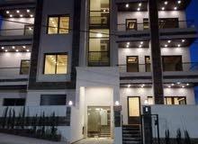شقة بتشطيب فندقي في اجمل مناطق شفابدران ومن المالك