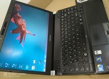 Selling New Toshiba Laptop