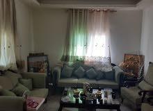بيت مستقل للبيع في جبل الحسين