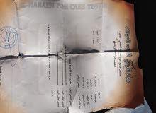 دايو نبرأ موديل 1997 الفحص مرفق في الصوره 2400  السياره بصلاه على النبي