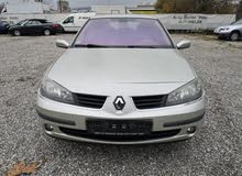 Renault 19 2006 for sale