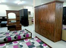 غرف نوم الشركة السودانية للاثاثات صناعة سودانية مية المية