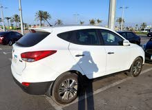 2016 Used Hyundai Other for sale