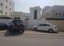 منزل سكني تجاري الغبرة الشمالية/  commercial al ghubra north