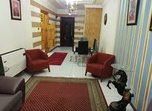 موقع خيالى شقة مفروشة للايجار 12000ج للشهر