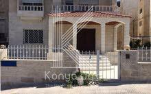 Best price 260 sqm apartment for sale in AmmanDeir Ghbar