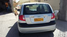 Used 2006 Hyundai Getz for sale at best price