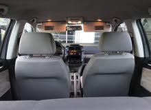 Polo 2009 - Used Automatic transmission