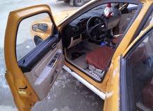 سي كي 2012 للبيع