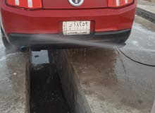 Ford Mustang for sale in Basra