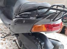 Suzuki motorbike 2015 for sale
