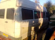 Used Bus in Al Maya is available for sale