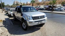 2008 Used Chevrolet LUV D-Max for sale