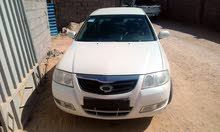 Automatic Samsung 2010 for sale - Used - Misrata city