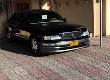 Best price! Lexus LS 1997 for sale
