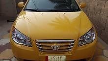 هيونداي النترا 2008
