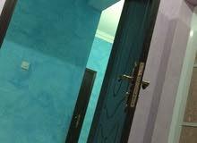 apartment for rent in AmeratAmerat Area 5